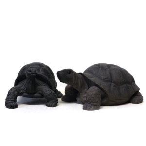 Turtle Figurines