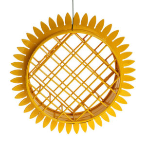 Woodlink Sunflower Suet Feeder