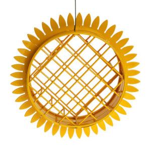 Woodlink Sunflower Suet Feeder